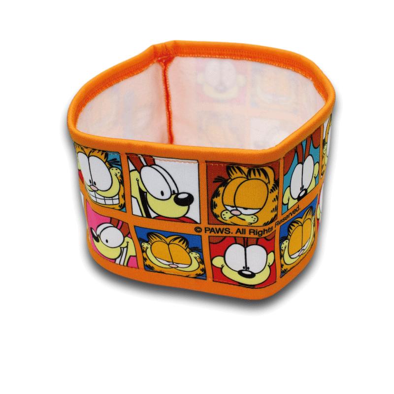 Gola oficial Garfield