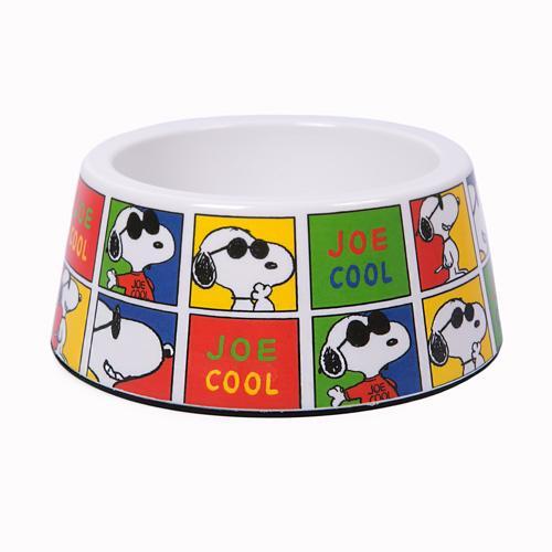 Taça em Melamina Joe Cool Oficial Snoopy