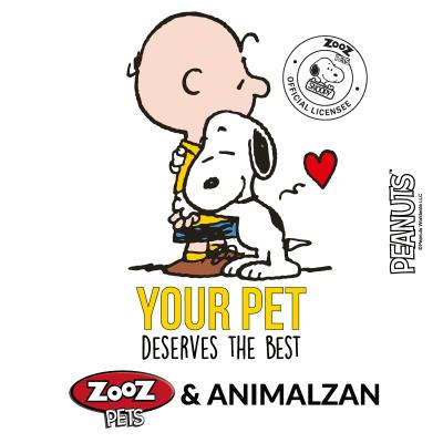 Zooz Pets