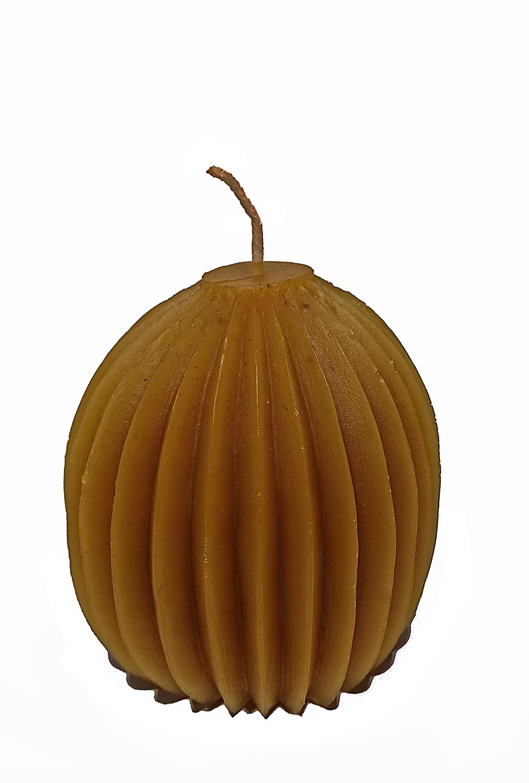 Vela Modelo Balão 8,5cm