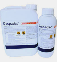 Despadac 5L