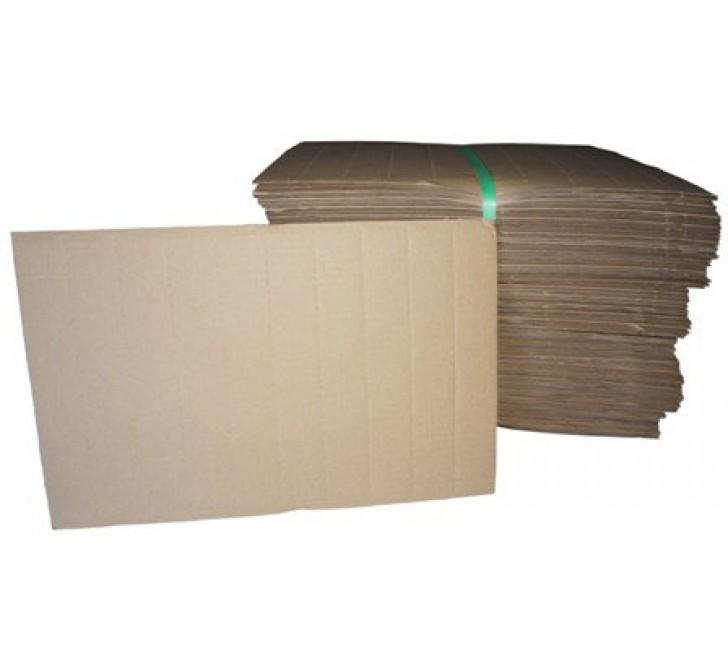 Conjunto 10 Tiras Cartão