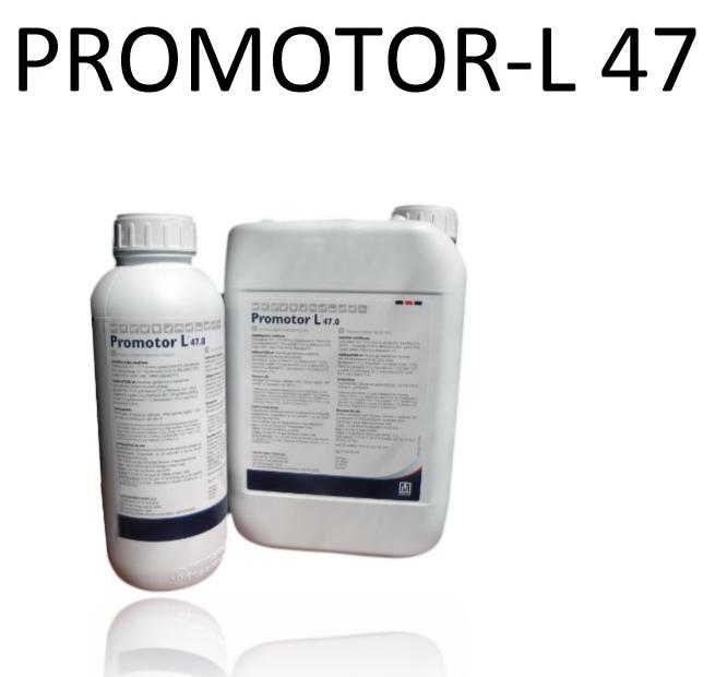 Promotor L47 1L