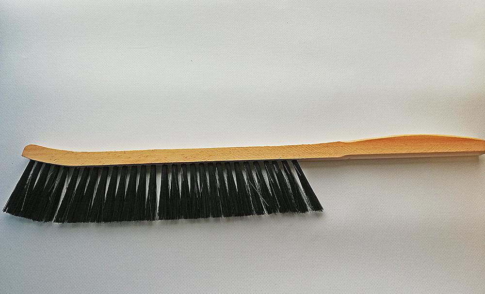 Escova Sacudir Abelhas - Grande
