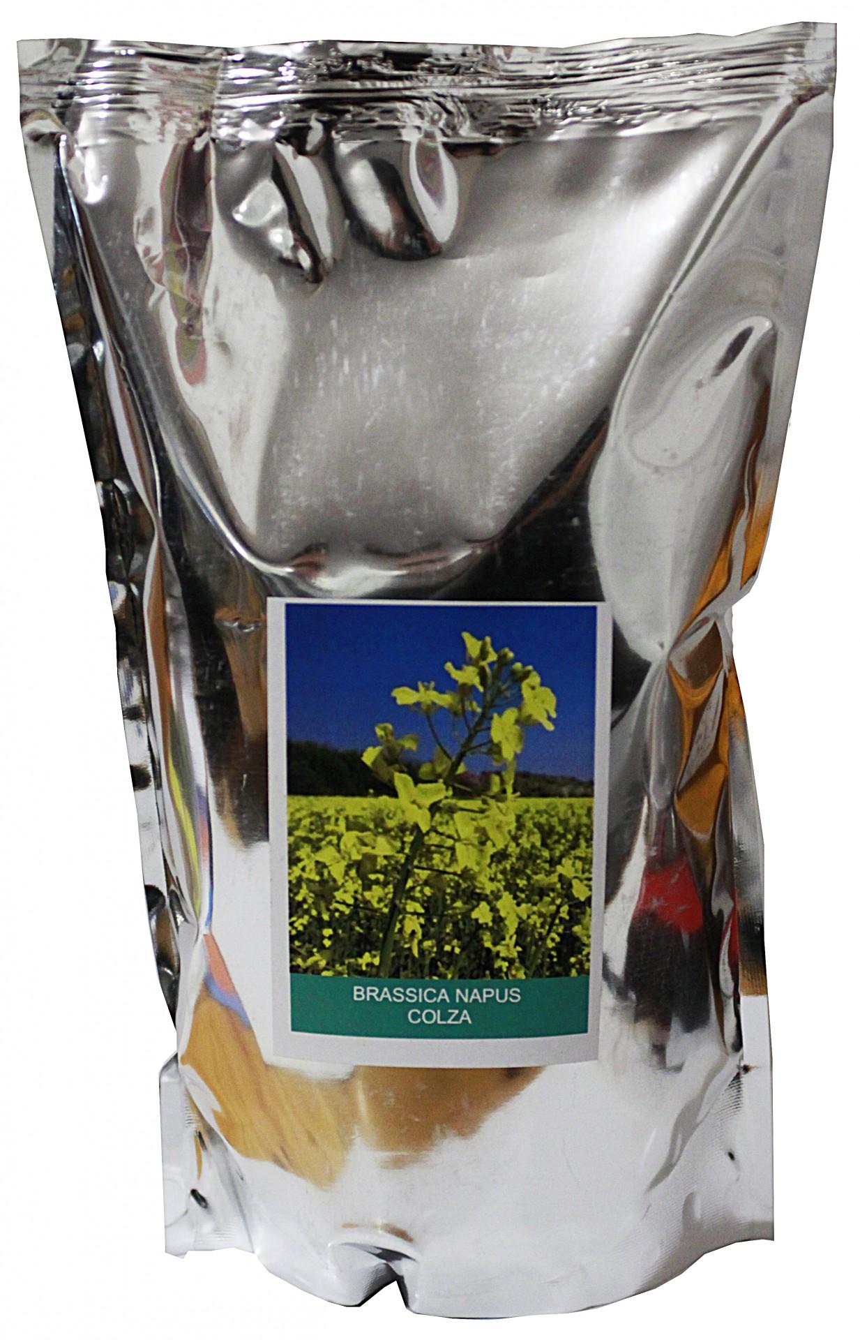 Colza 1kg - Brassica Napus