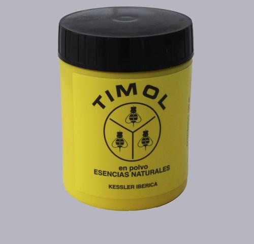 Timol 110g