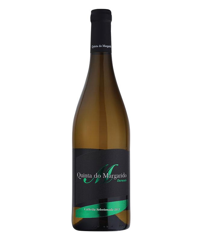 Vinho Branco Encruzado  Quinta Margarido - Dão
