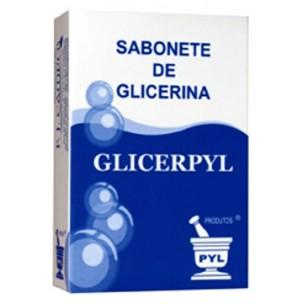 Sabonete Glicerina 100gr