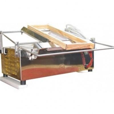 Maquina Desopercular Eléctrica Vibratória