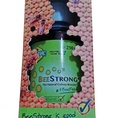 BeeStrong 250ml