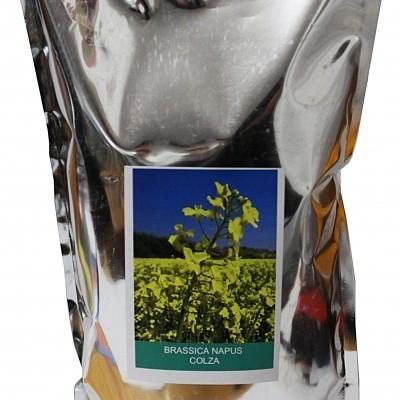 Colza 25kg - Brassica Napus