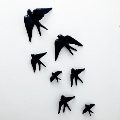 conjunto Andorinhas nº10