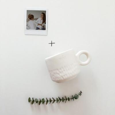 Caneca Mãe +  Foto Personlizada