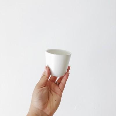 Copo Café Liso
