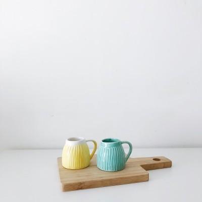 Chávena Café Selva
