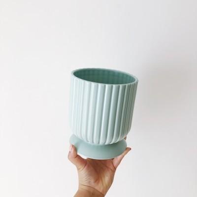 Pote /Vaso Comporta - Pré Venda