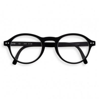 #F Óculos de leitura Izipizi