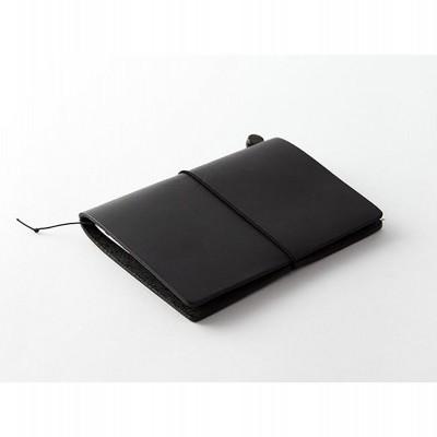 Traveler's Notebook Passport Size