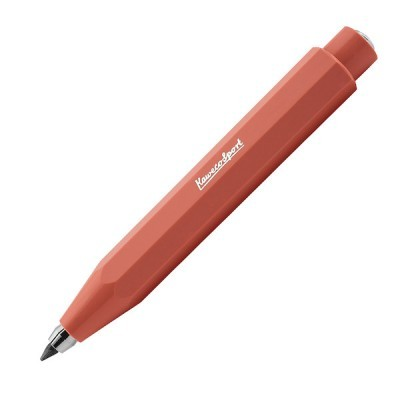 kaweco skyline sport clutch pencil
