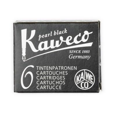 Cartuchos Kaweco