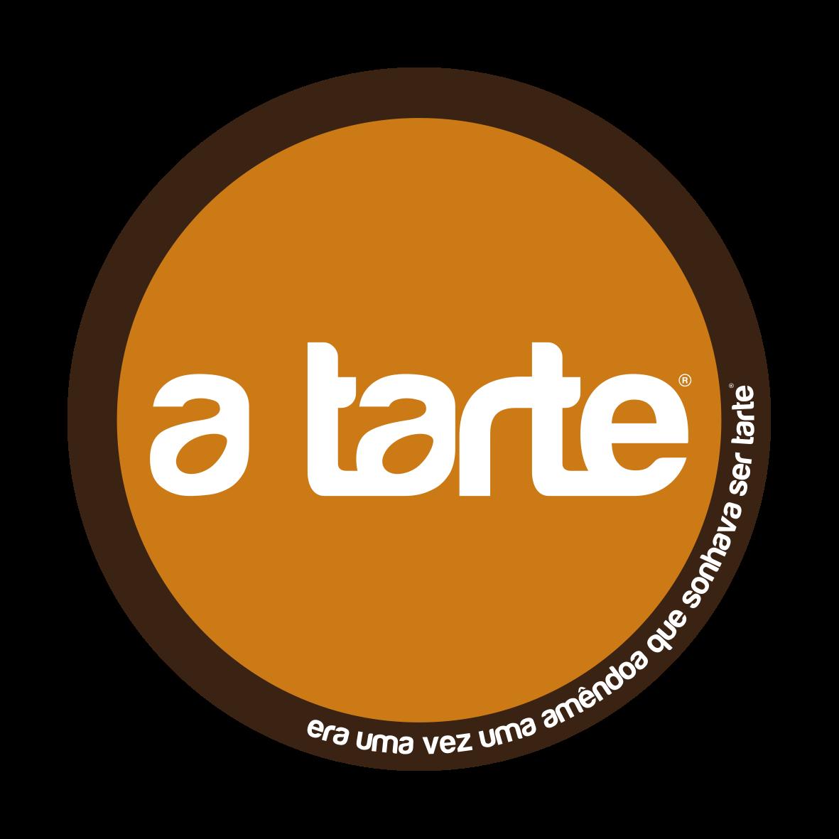 ATARTE&OGELADO