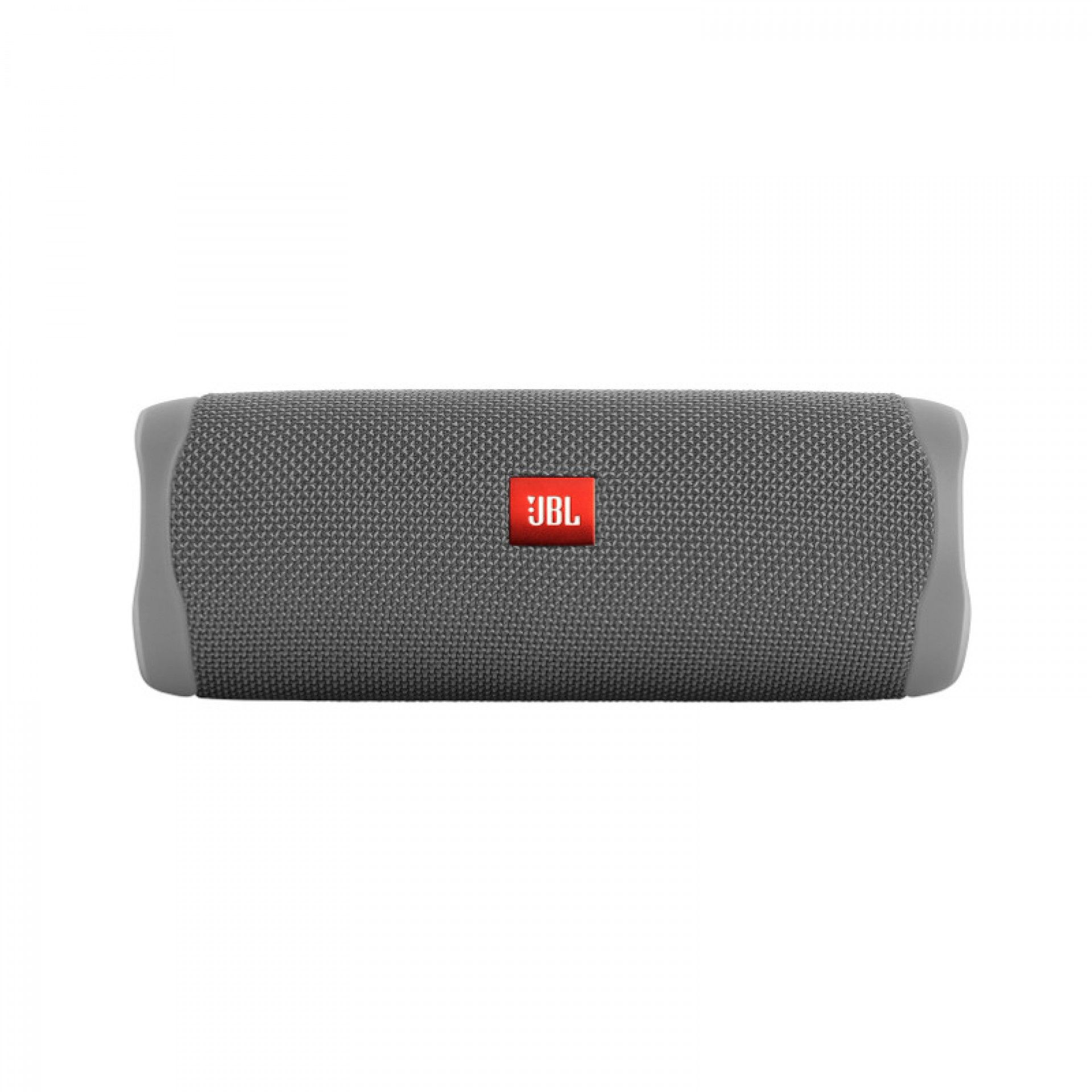 JBL FLIP 5 Grey  Coluna Bluetooth
