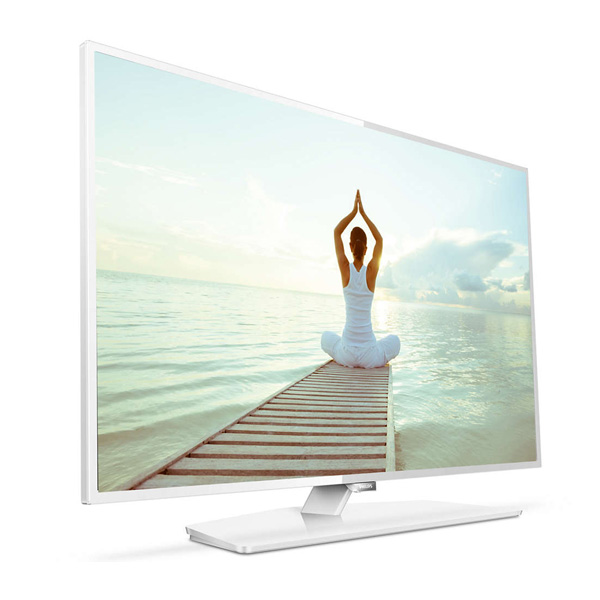 PHILIPS 40HFL3011W LED TV FULL HD