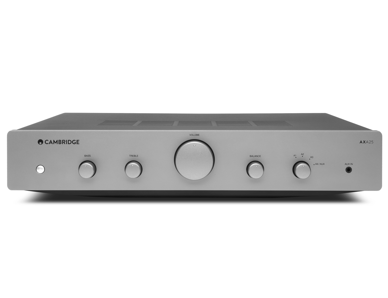 Cambridge Audio Amplificador Integrado AXA25
