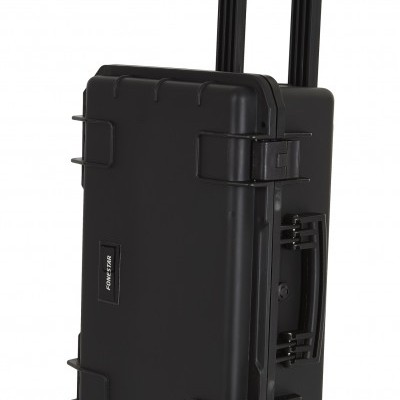 FMW-520T FONESTAR MALA WATERPROOF TROLLEY