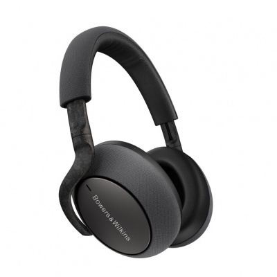 B&W Auscultadores PX7 Wireless Space Grey