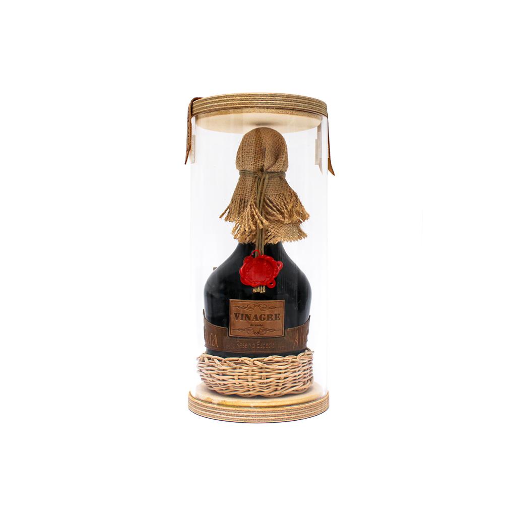 Moura Alves - Vinagre de Vinho Reserva Especial