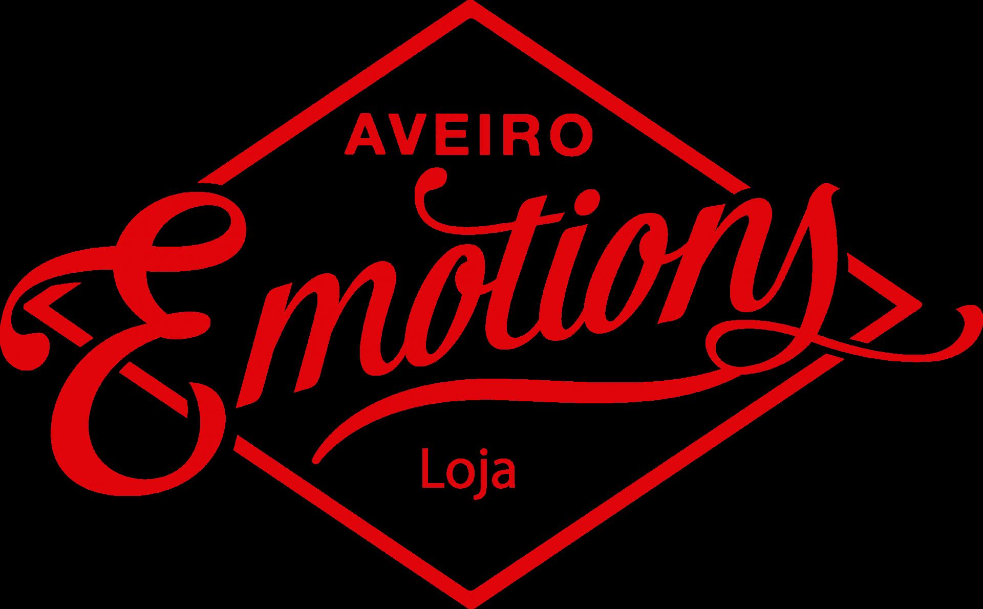 Loja Aveiro Emotions