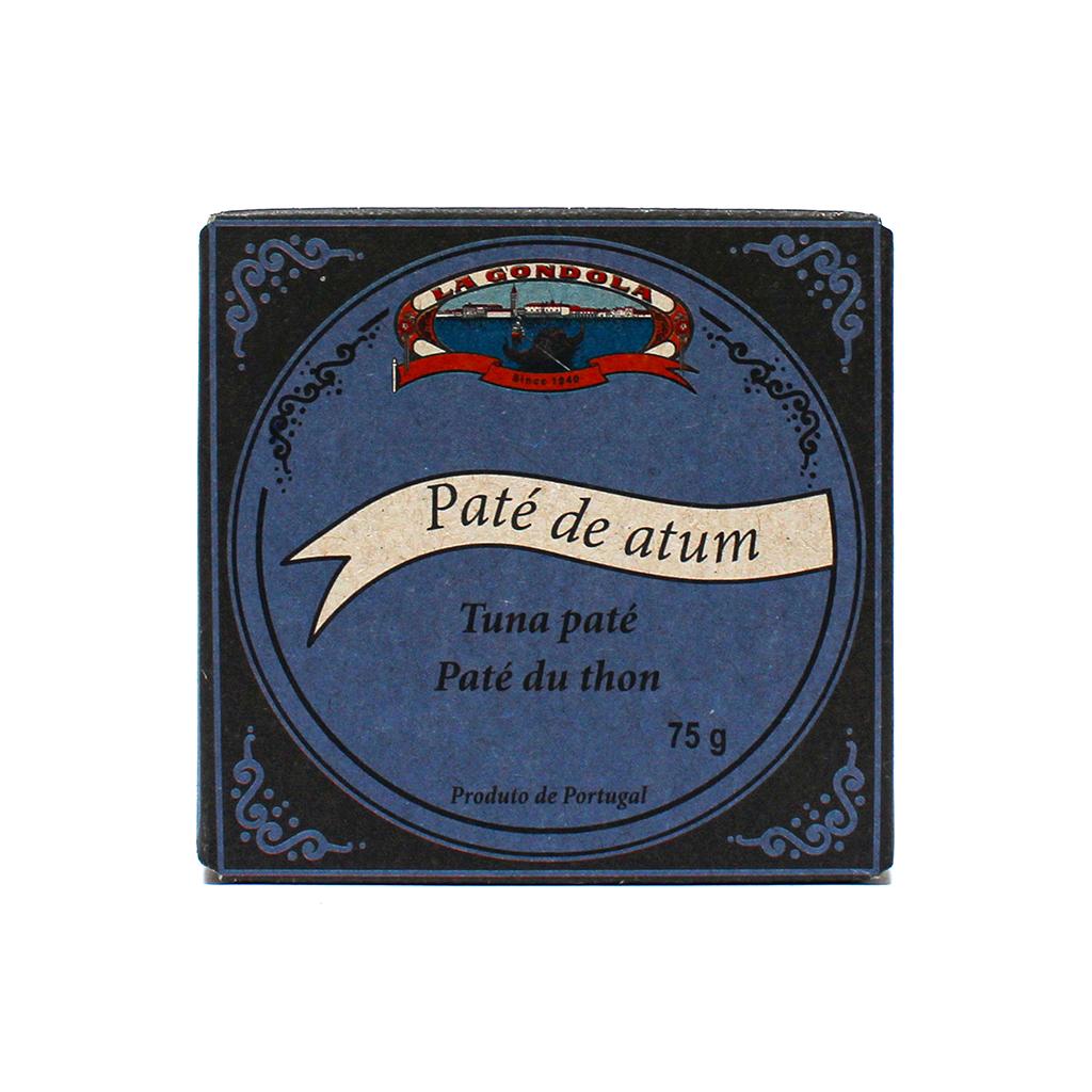 La Gondola - Paté de Atum