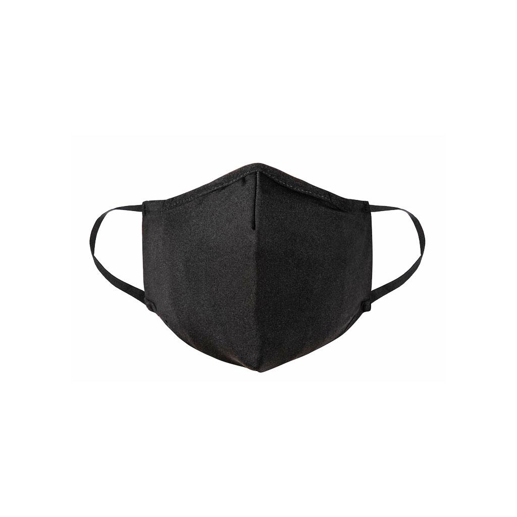 Ad-Tech - Máscara de Proteção nível 2