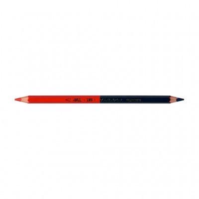 Viarco - Lápis Bicolor Comercial