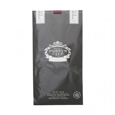 Castelbel Portus Cale - Saqueta Perfumada Black Edition