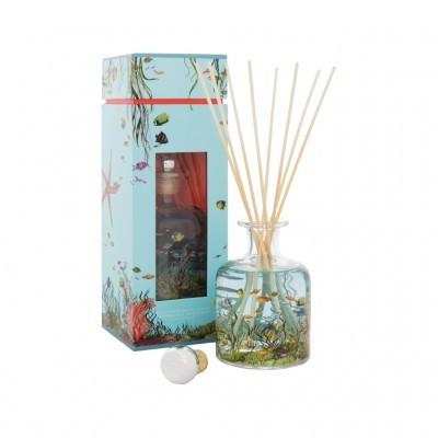 Castelbel Portus Cale - Difusor de Aroma Aqua