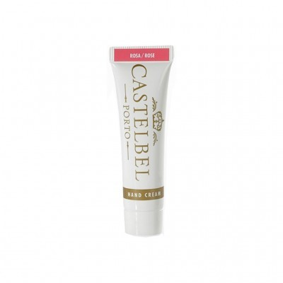 Castelbel - Creme de Mãos