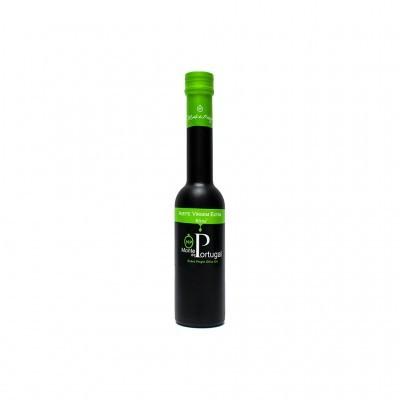 Monte de Portugal - Azeite Virgem Extra Blend 250ml