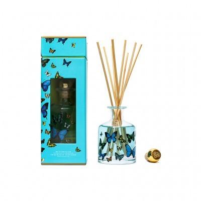 Castelbel Portus Cale - Difusor de Fragrância Butterflies