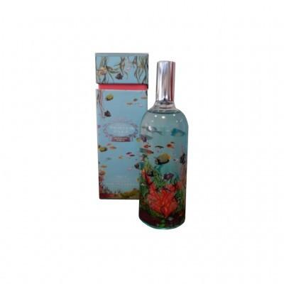 Castelbel Portus Cale - Perfume para casa Aqua