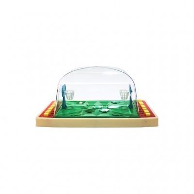 MoldeMartin - Jogo Mini Basketball