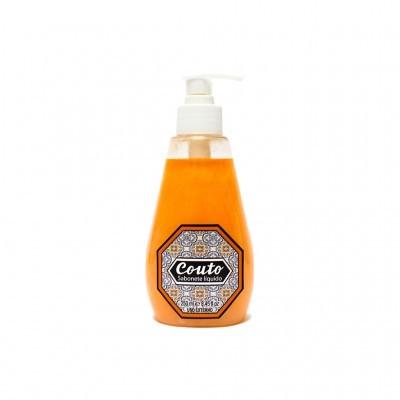 Couto- Sabonete Líquido 250ml