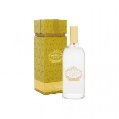Castelbel Portus Cale - Perfume para casa (spray) Plum Flower
