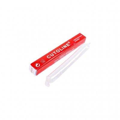 444 - Lápis hemostático Cutoline