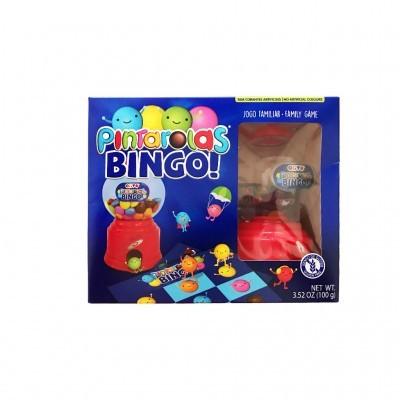 Imperial - Pintarolas Bingo