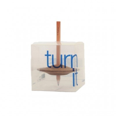 Viarco - Turn It