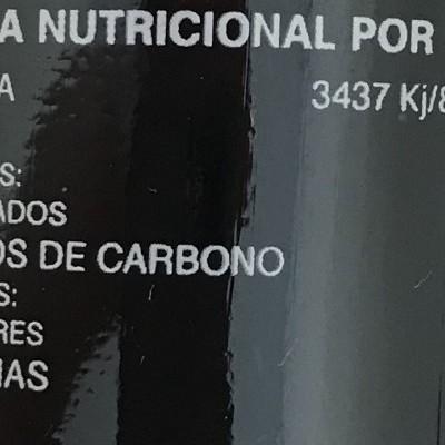 Terras Dazibo - Azeite com Sabor