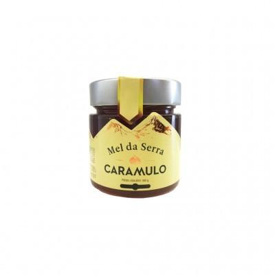 Beecaramulo - Mel da Serra Caramulo