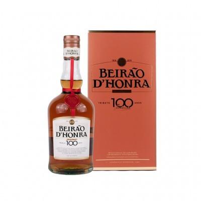 Licor Beirão - D'Honra